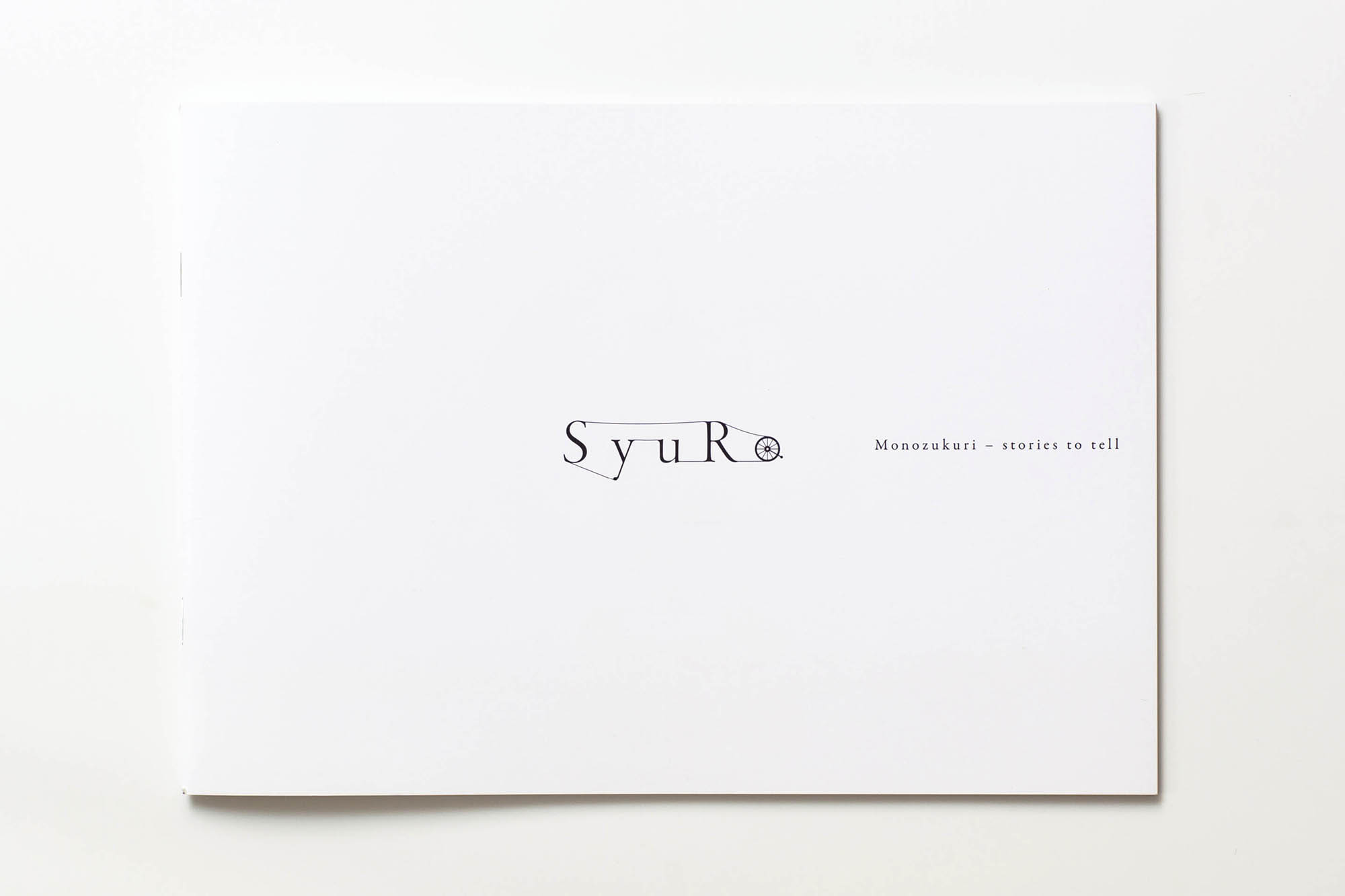 branding_03