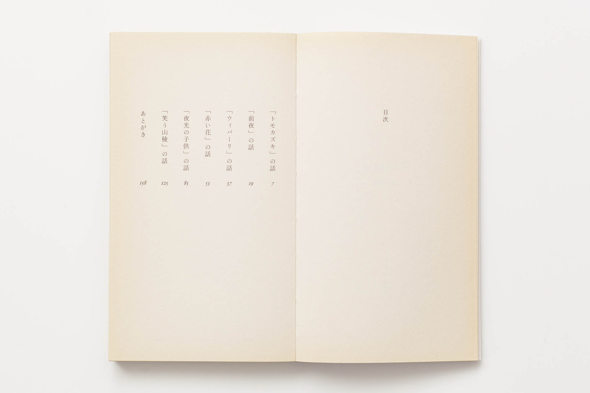 WORKS_BOOK100