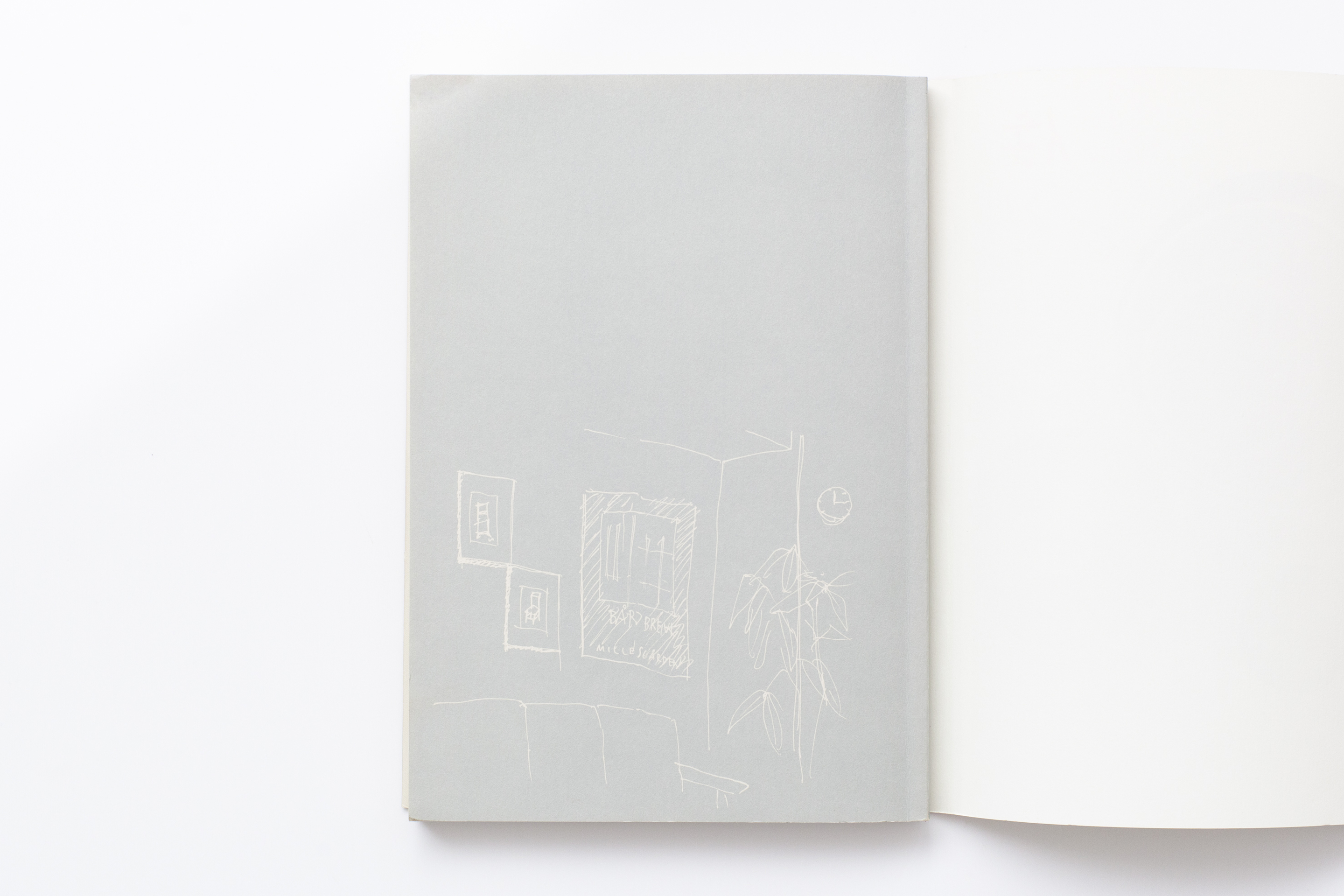 WORKS_BOOK106