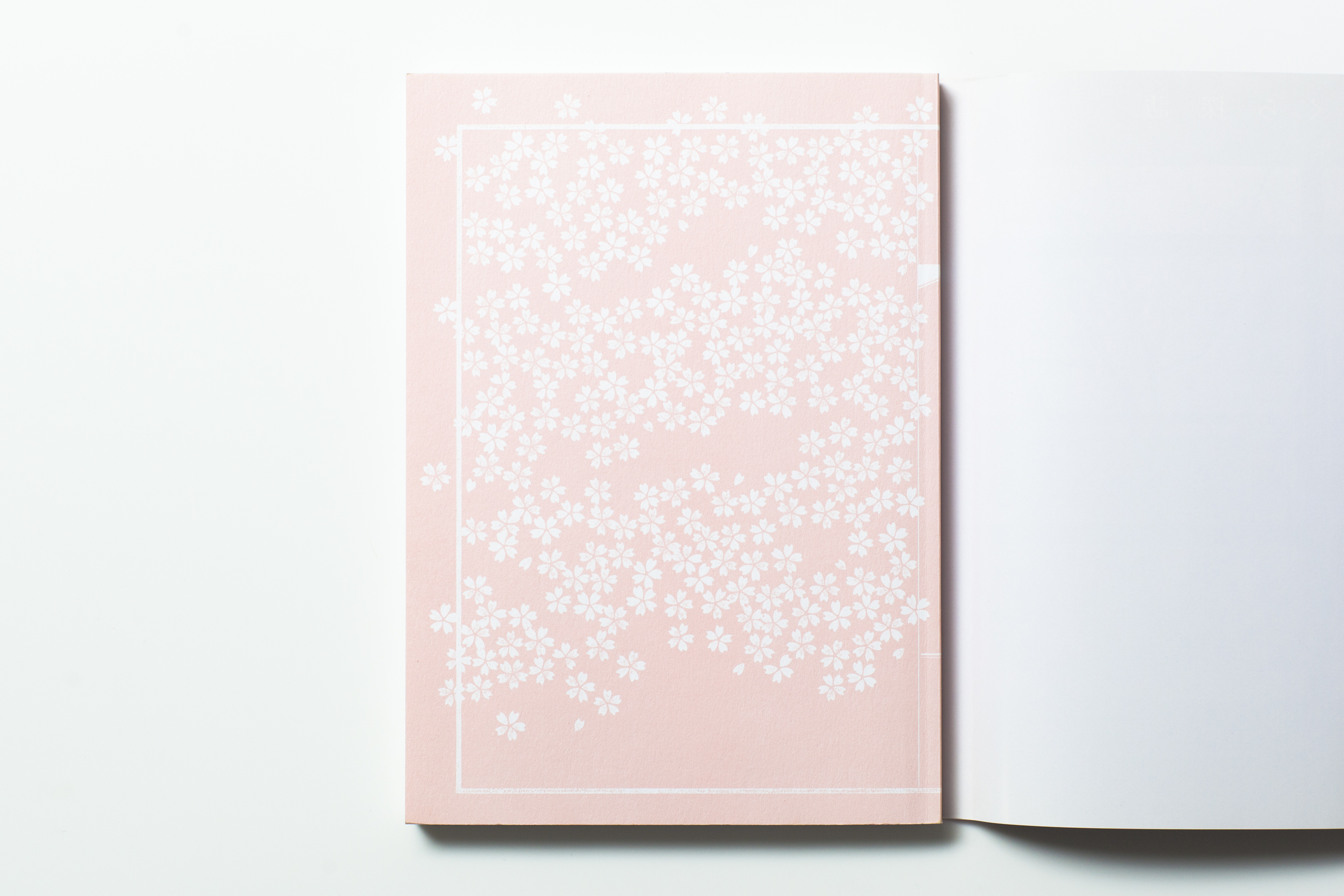 WORKS_BOOK176