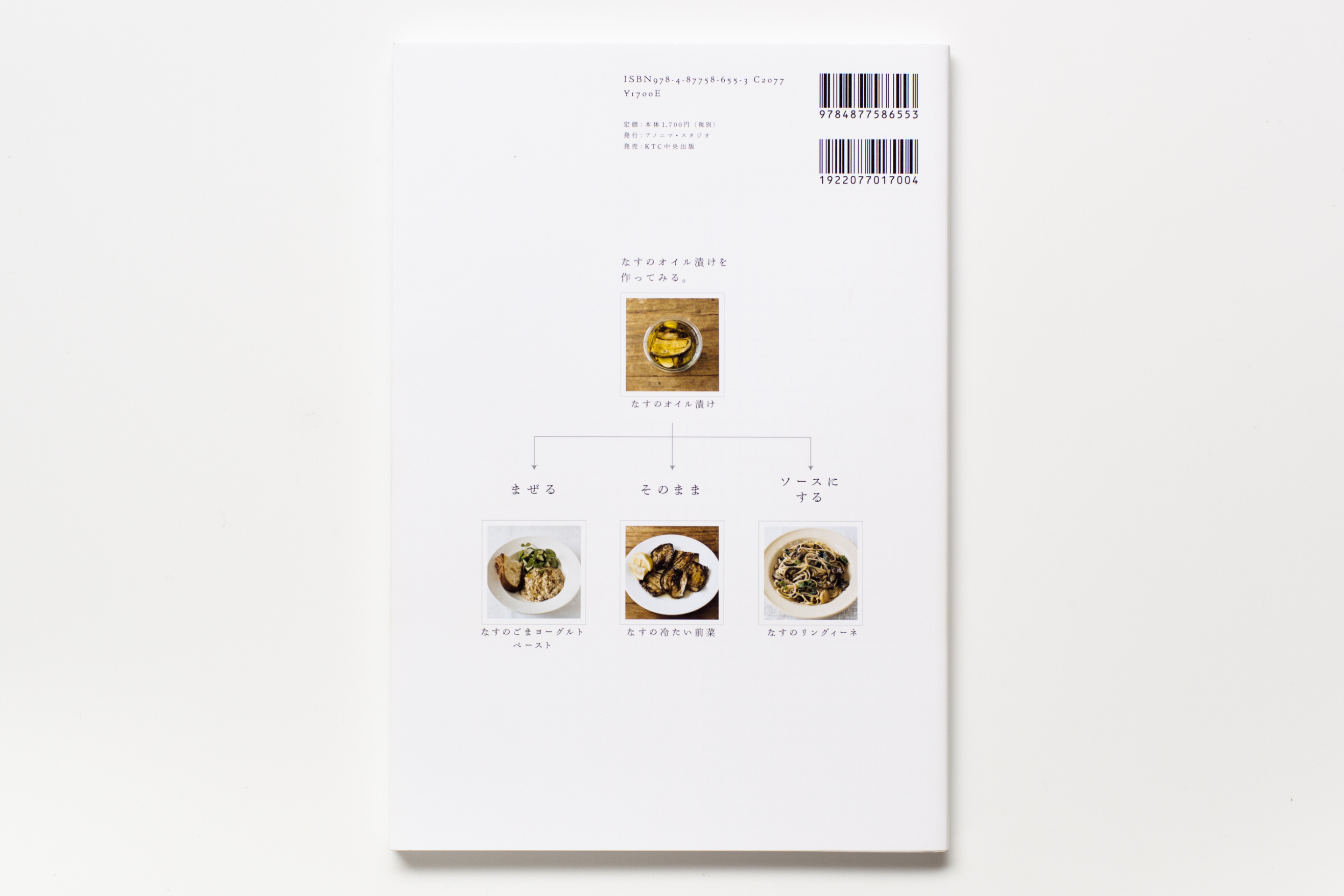 WORKS_BOOK244