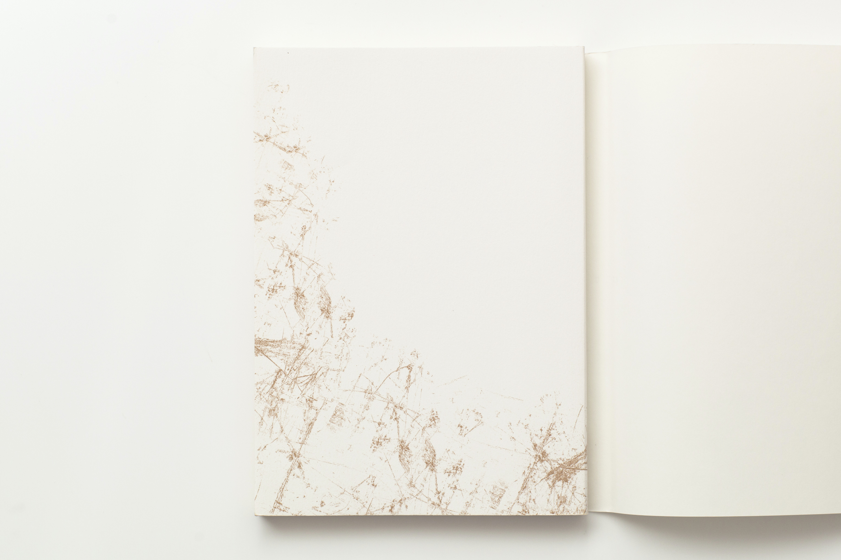 WORKS_BOOK76