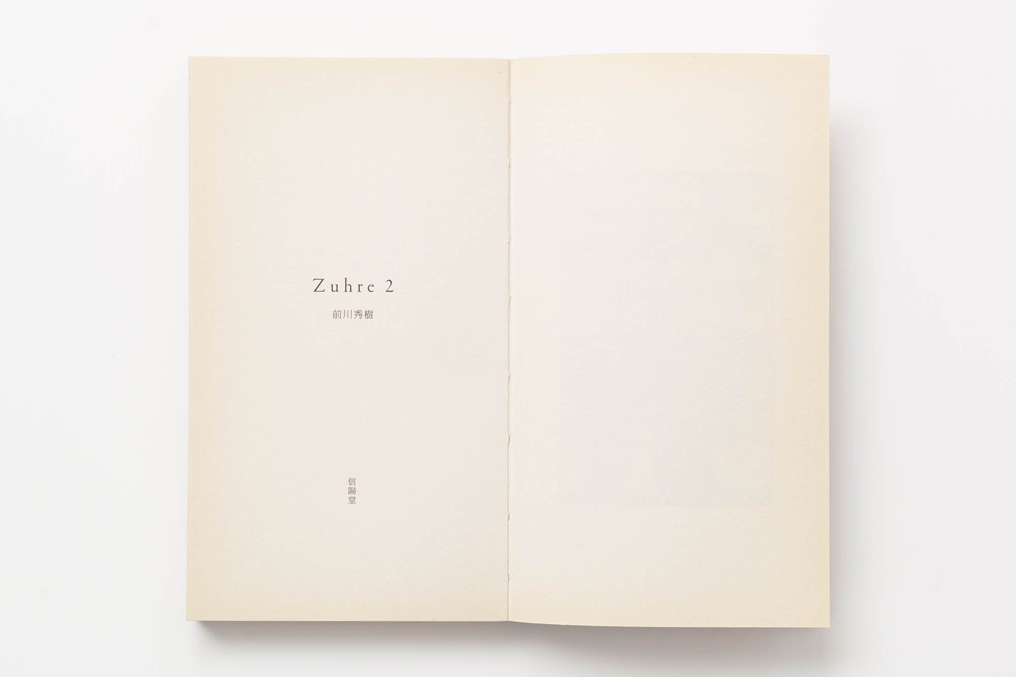 WORKS_BOOK99