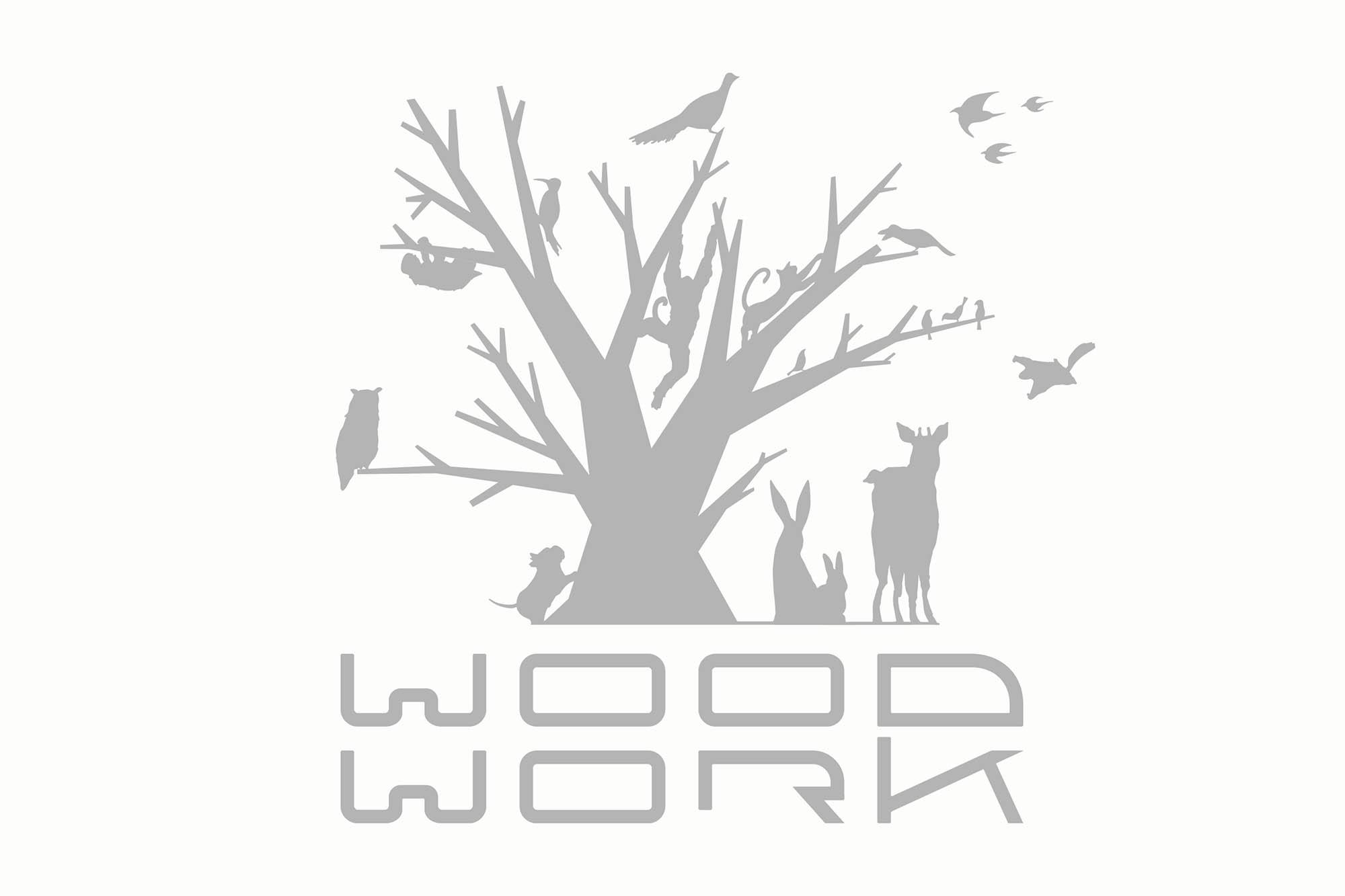 WORKS_LOGO11