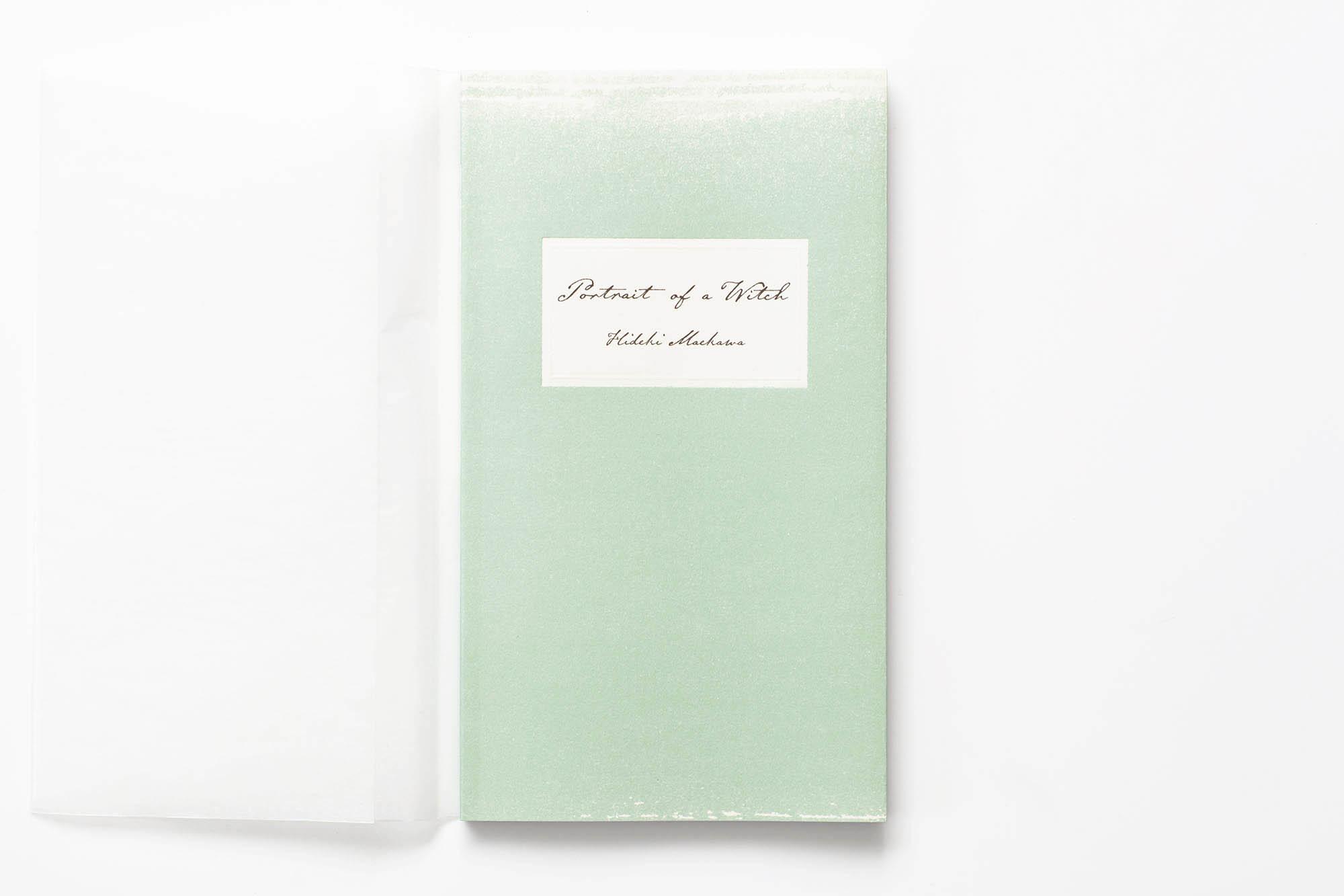 book_03_10