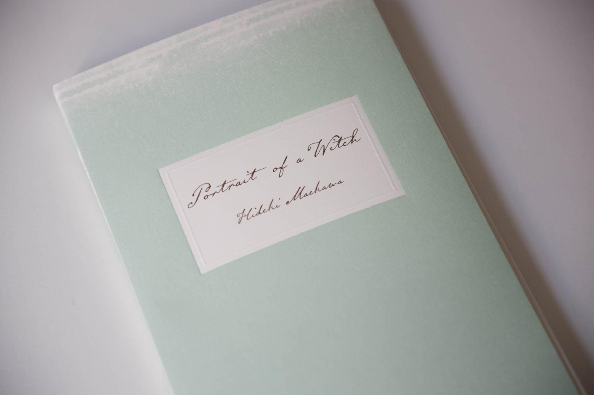 book_03_11