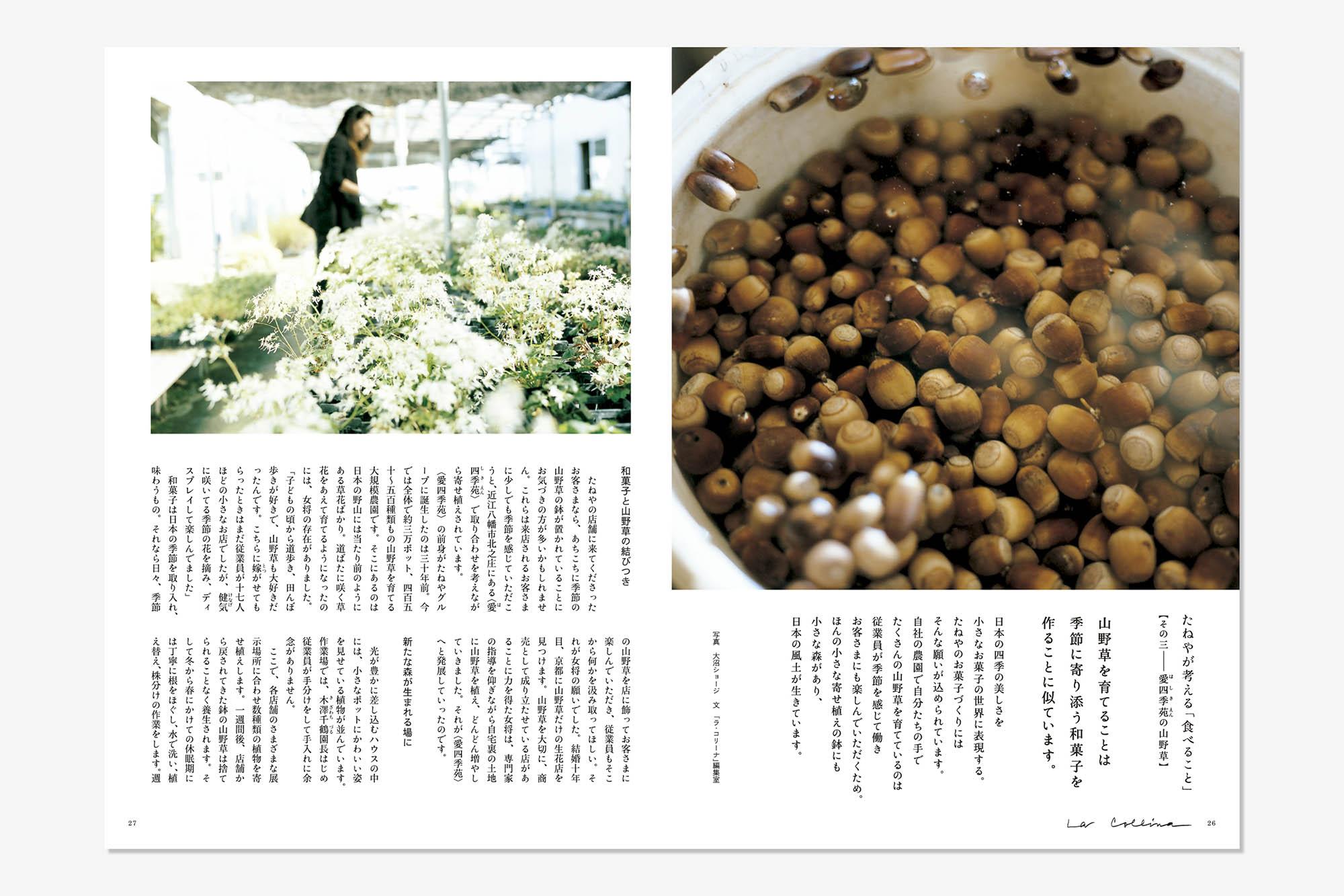 book_03_114