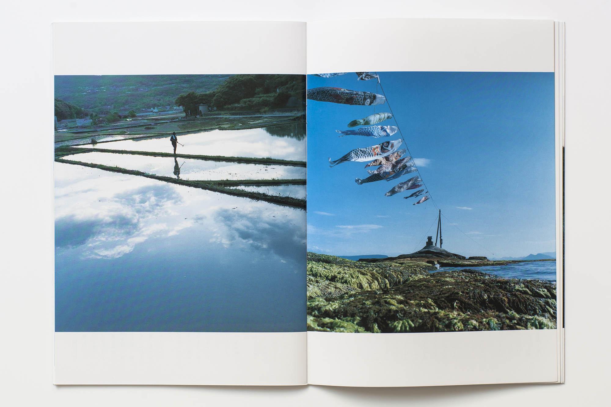 book_03_54