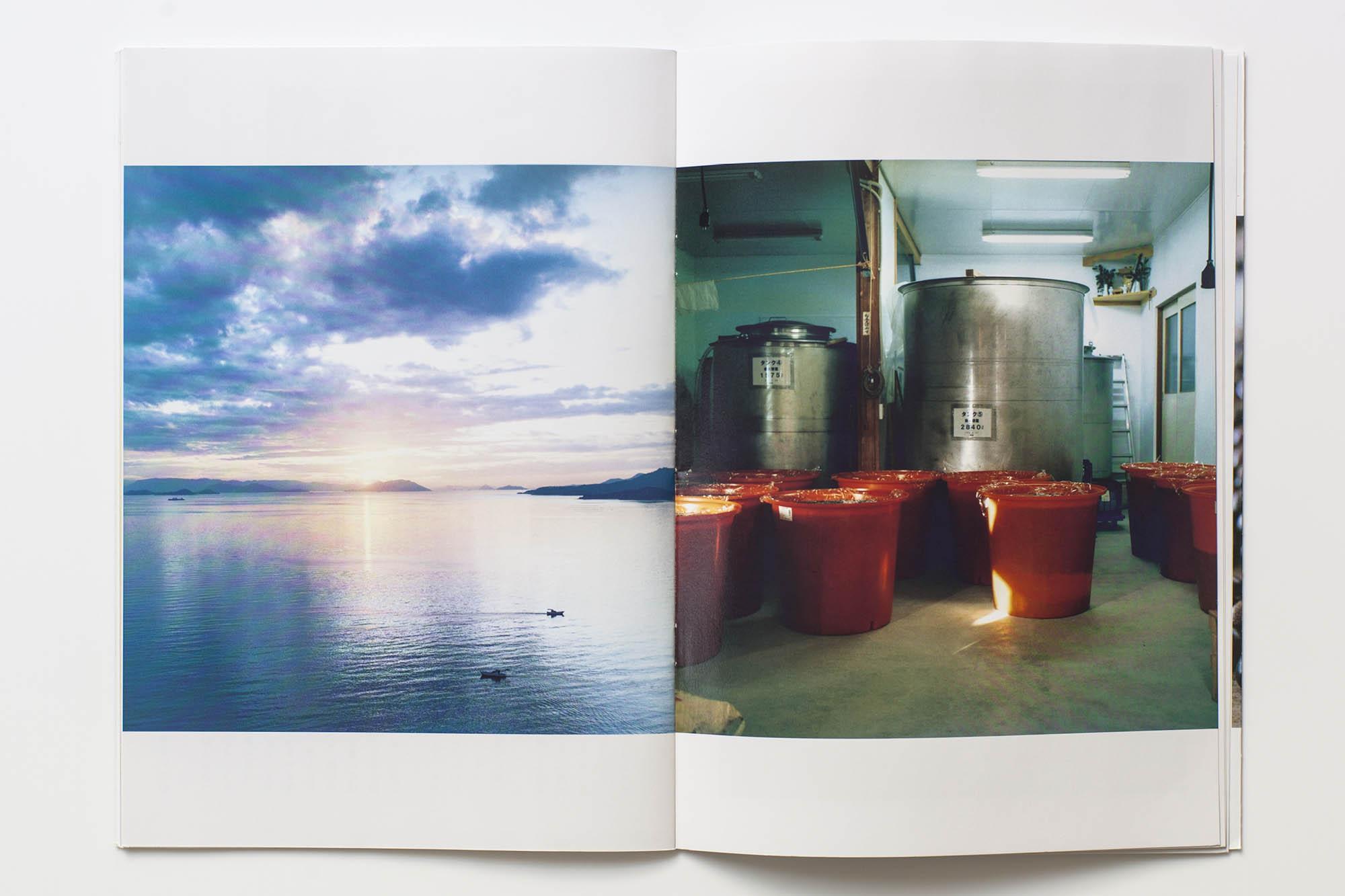 book_03_69