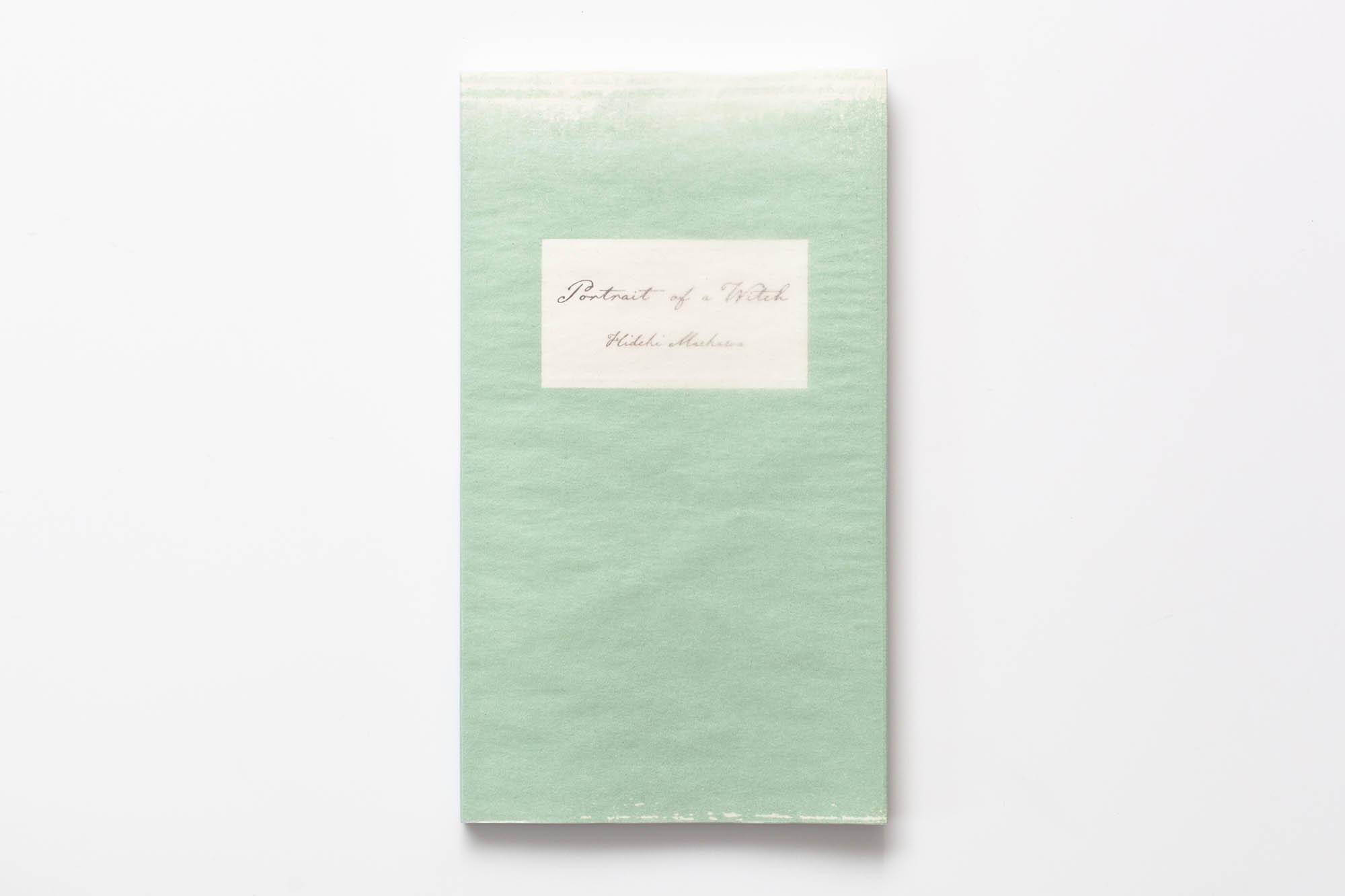 book_03_9