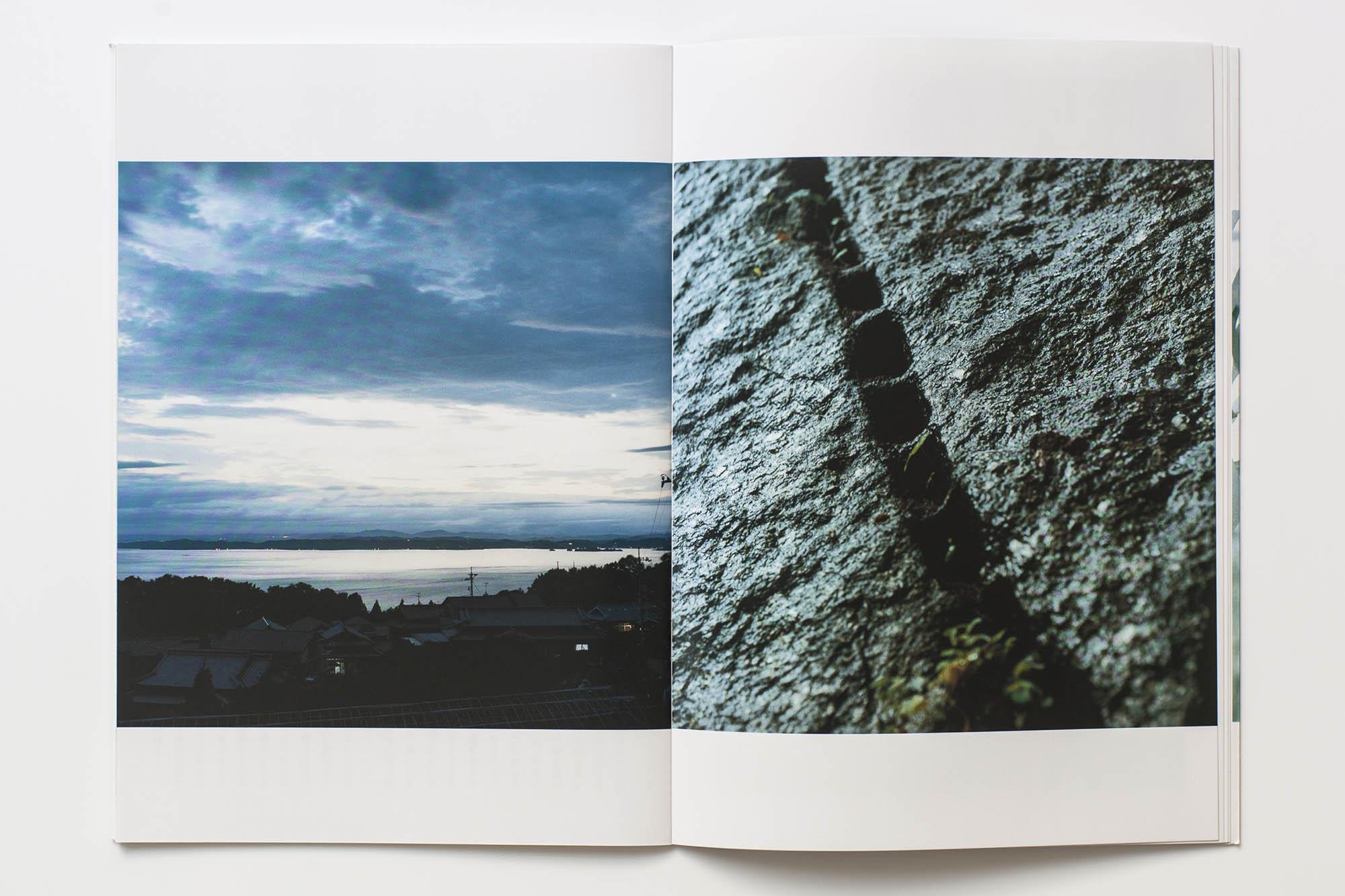 book_03_61