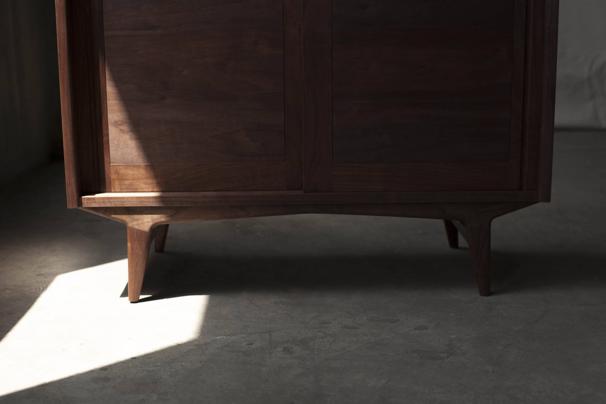 woodwork webサイトリニューアル メインビジュアル